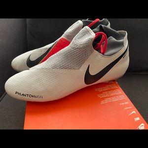 Nike Phantom Vision Pro Dynamic Fit FG Size 12